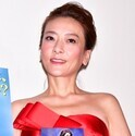 西川史子、二世タレント・阿部桃子にアドバイス「恋愛に気をつけて」