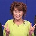 山田邦子『THE W』辞退理由はギャラの認識「名前が宣伝に使われただけか」