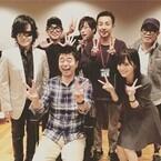 よゐこ濱口、大好きなX JAPAN・ToshIの優しさに感激「悪ノリにも笑顔で…」
