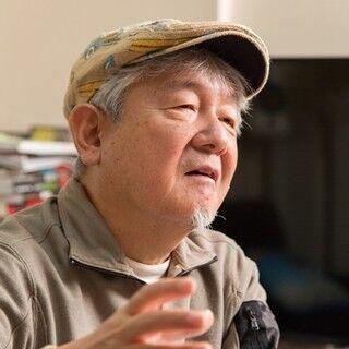 """『アウトレイジ』音楽・鈴木慶一、北野武の""""引き算""""を恐れる興奮「なんだ、これは」"""