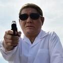 『アウトレイジ 最終章』大ヒットで感謝の怒号39連発「バカヤロー!」