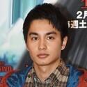 中村蒼、第1子誕生を報告「感謝の気持ちでいっぱい」