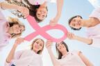 乳がんになりやすい人の特徴や自覚症状を専門医に聞いた