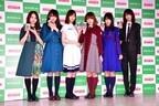 現代美大生の佐藤詩織、欅坂46の活動に加え「いつかは衣装のデザインも!」