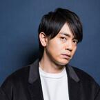 青柳翔、『HiGH&LOW』シリーズの今後を大胆予想!? 『END OF SKY』振り返り&『FINAL MISSION』見どころ語る