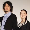 松田聖子、斎藤工の人柄絶賛「心の温かい方」- 怪我中のサポートも感謝