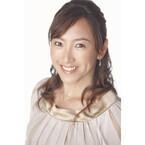 杉山愛も登場! 「知っててほしい妊娠適齢期」の講演・シンポジウム開催