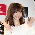 元SKE48柴田阿弥、目標の女子アナは川田裕美&神田愛花「お話が面白い」