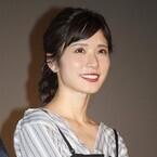 松岡茉優、主演映画のカテゴリに不満!?「ラブコメと思って撮ってない」