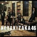 欅坂46「風に吹かれても」自己最高64.3万枚! デビューから5作連続首位