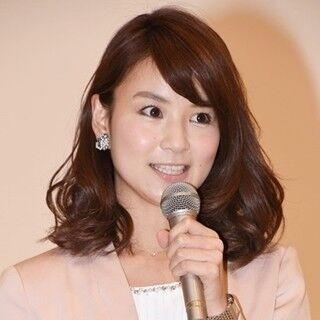 テレ東・秋元玲奈アナ、第1子男児出産「32年間で一番の幸せと喜び」
