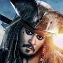 『パイレーツ/最後の海賊』ビデオマーケットで配信開始