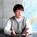 濱田岳、直感で生きる強み「徒然なるままに」 - 老化も受け入れる俳優像と出会いの才能
