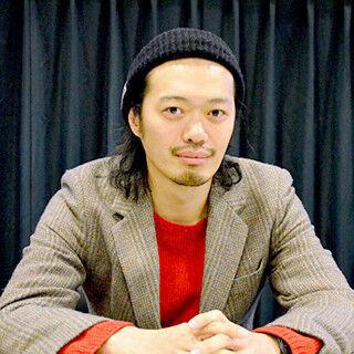 舞台『何者』で就活&SNSをどう描く? 丸尾丸一郎が語る、阿部顕嵐らキャストの可能性と挑戦