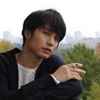 中村蒼、三島由紀夫の怪作に挑む 『命売ります』初の映像化