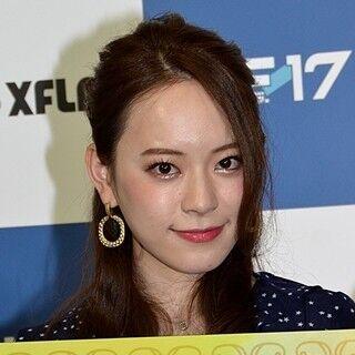 """関根理紗、YouTuberの決意新た「""""男性クリエイターに勝てない""""は言い訳」"""