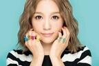 西野カナ『LOVE it』配信盤0.6万DL1位! ちゃんみな『CHOCOLATE』初登場6位