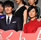 岡田将生、空っぽクズ男役にご満悦「こういう役を望んでた。気持ちよかった」