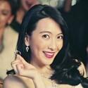 JY(知英)、最新MVでホームレスからの転身熱演! ダイヤ輝くドレス姿も披露