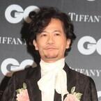 稲垣吾郎、SNSに夢中「楽しくてしょうがない」「もっと僕らの武器に」