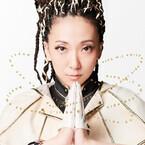 MISIA、錬金術を自在に操る! 『鋼の錬金術師』主題歌MV公開