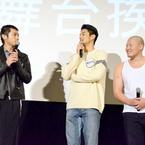 山田裕貴、『HiGH&LOW』に感謝! 続編で焼き鳥屋に意欲?
