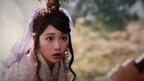 川栄織姫が見事なアドリブ、金太郎の「泊まってけよ」に「彼氏ヅラすんなよ」