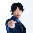 山田涼介、完成後に自ら声を入れ直した『鋼の錬金術師』 ディーン・フジオカと振り返る作品への思い