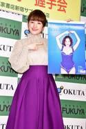 筧美和子、ドラマで共演した板尾創路の不倫報道に「流石だなと」