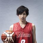 志尊淳、3カ月間のバスケ特訓で役作り 『走れ!T校バスケット部』主演