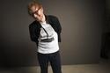 エド・シーラン、Spotify年間再生数トップ! 国内1位はONE OK ROCK