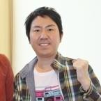 チュートリアル福田に第1子男児誕生 - 出産立ち合い「誕生の瞬間に号泣」