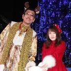 川栄李奈、おバカキャラ卒業もピコ太郎「根はバカなんでしょ?」