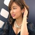 内山理名のセクシードレス姿に「美しい」 国際映画祭デビューで絶賛の声