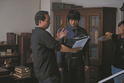山田涼介&ディーン・フジオカのオーラは、日本のツートップ!? 『鋼の錬金術師』で見せた異世界の美