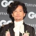 稲垣吾郎、クリスマスはヤキモキさせる?「僕も男ですから」