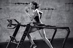 低酸素トレーニングができる女性専用のフィットネススタジオが登場