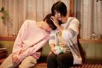 ジャニーズWEST、映画『プリンシパル』のOP主題歌に! 予告編公開