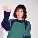 松岡茉優の初主演『勝手にふるえてろ』初日満足度1位! 4点台の高得点