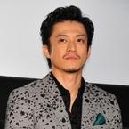 小栗旬『銀魂』、勢いはどこまで続く!? VM12月視聴ランキングでも1位