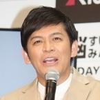 ますおか岡田へ「感謝の気持ちでいっぱい」元妻・岡田祐佳も離婚報告