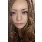 みかん、ブログ復活&会社設立! 安室奈美恵メイクも披露