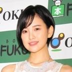 HKT48兒玉遥、療養のため活動休止「何度も何度も悩みました」