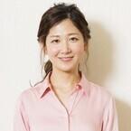 NHK『ニュースチェック11』桑子真帆アナウンサー、帯番組メイン初挑戦「無意識にチャンネルを合わせてもらえるように」