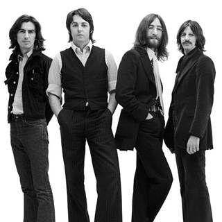 永遠の議論に終止符を! ビートルズアルバム40歳以上の洋楽人気対決