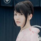 映画『銀魂』全員主役級キャスティングの鍵となったのは、長澤まさみの存在!? 松橋プロデューサーの思惑