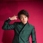 映画『亜人』でインパクト残す山田裕貴、「役を生きる」瞬間に感じる喜び