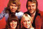 洋楽人気対決 - ABBAベスト10 - 短いfanコメントも必見