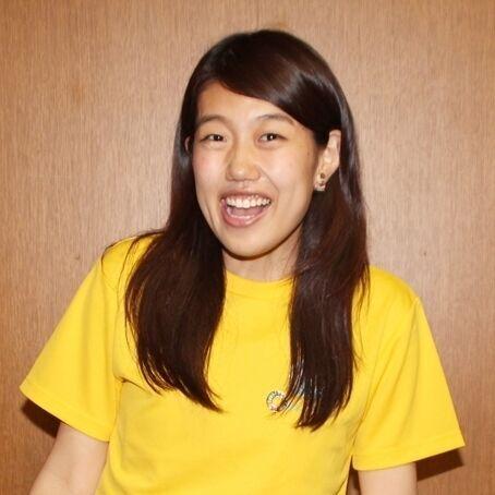 横澤夏子、ファンレターは全部保存「子供に自慢するため」