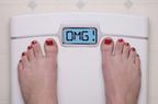「正月太り」の経験がある女性は8割 - 5kg以上の体重増加も4%